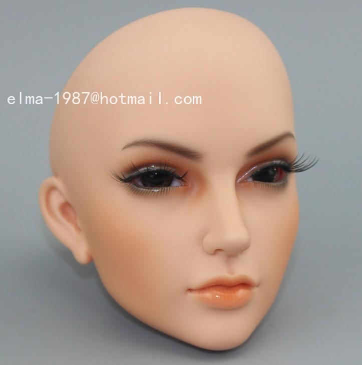 tan-skin-carina-002.jpg