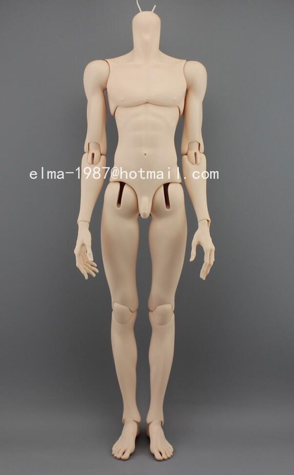 timeless-body-3.jpg