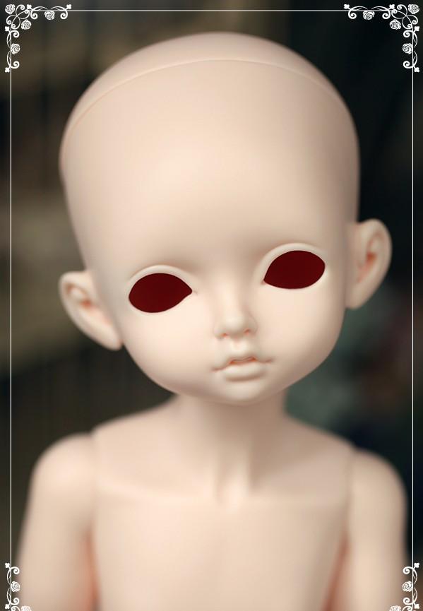 Rosen-lied-Bambi-ver.-girl-6.jpg