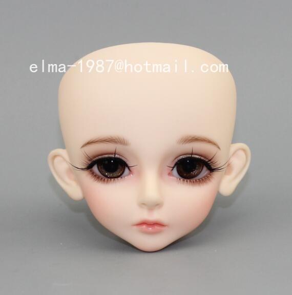 girl-bory-1.jpg