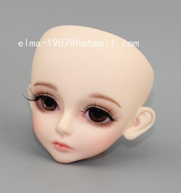 girl-bory-2.jpg