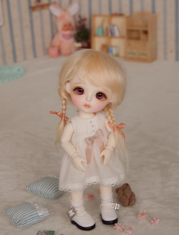 linachouchou-Baby-Miu-1.jpg
