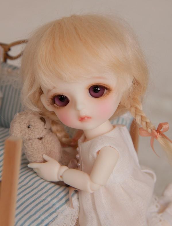 linachouchou-Baby-Miu-2.jpg