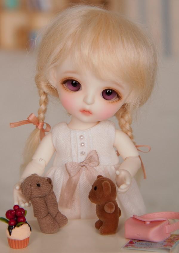 linachouchou-Baby-Miu-3.jpg