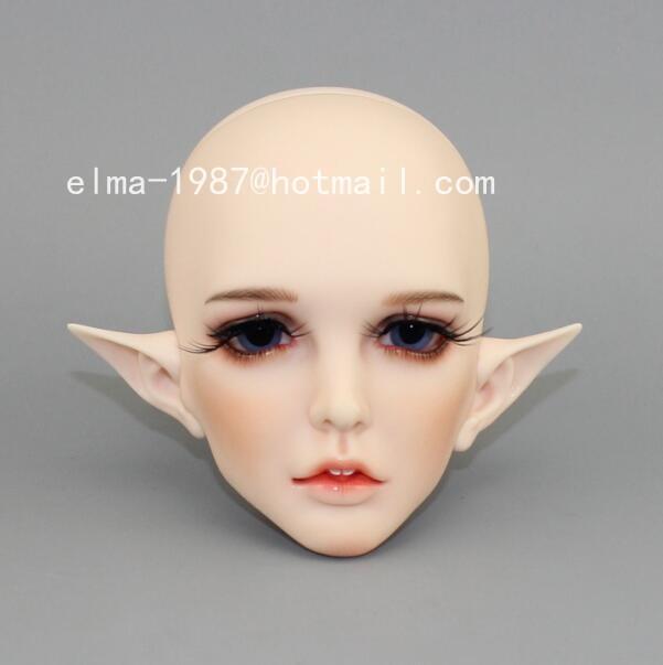 normal-skin-ariel-1.jpg