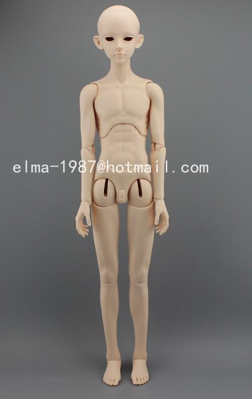 normal-skin-luke-1.jpg