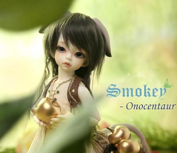 smokey-0.jpg