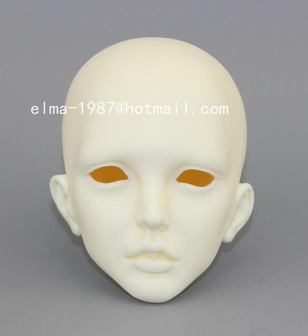 white-skin-ariel-2.jpg