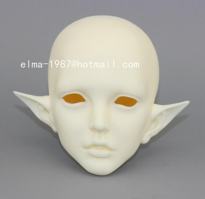 white-skin-ariel-3.jpg