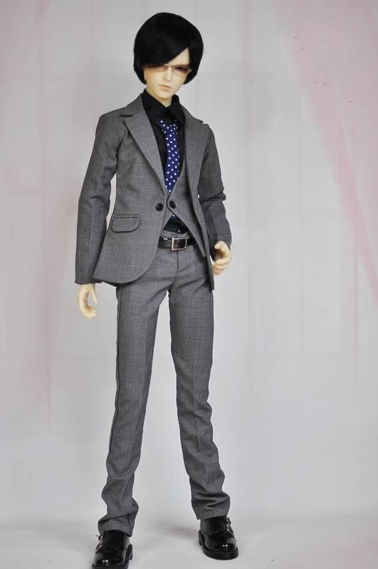 Grey-suits-2.jpg