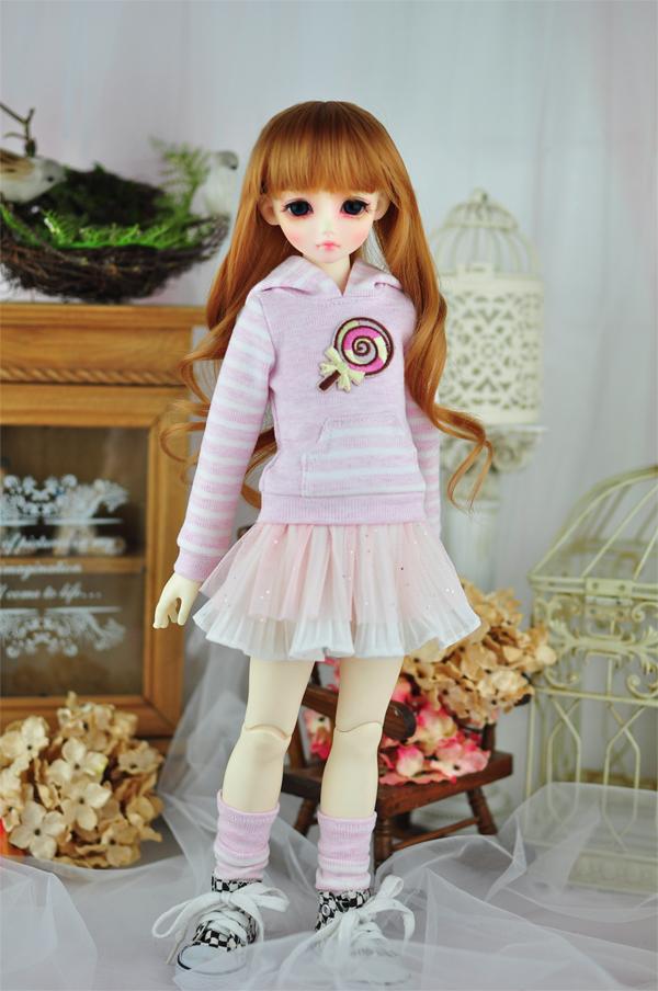Pink-skirt-1.jpg