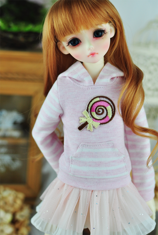 Pink-skirt-2.jpg