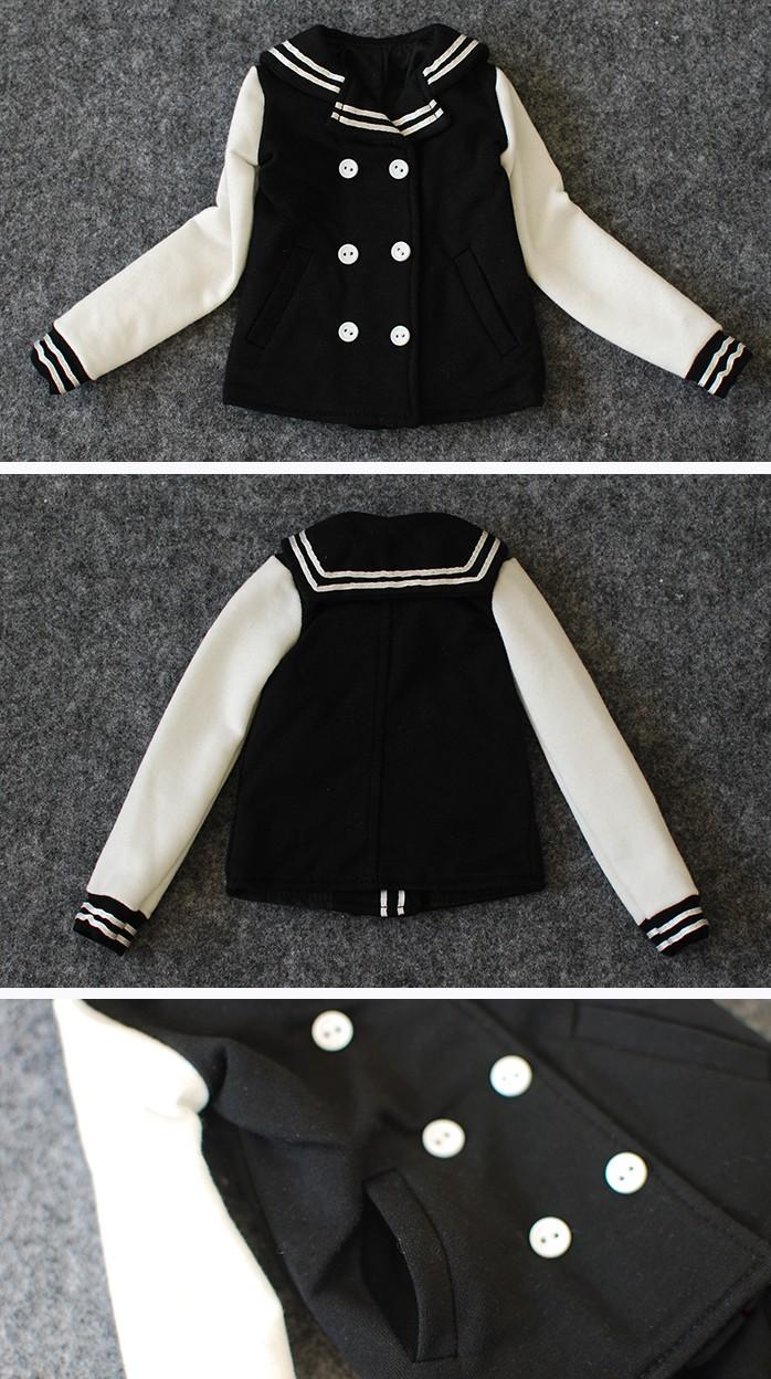 black-and-white-coat-3.jpg