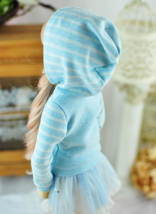 blue-skirt-2.jpg