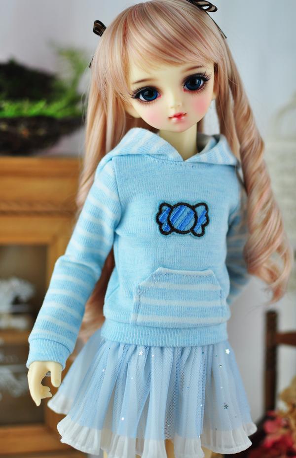 blue-skirt-3.jpg