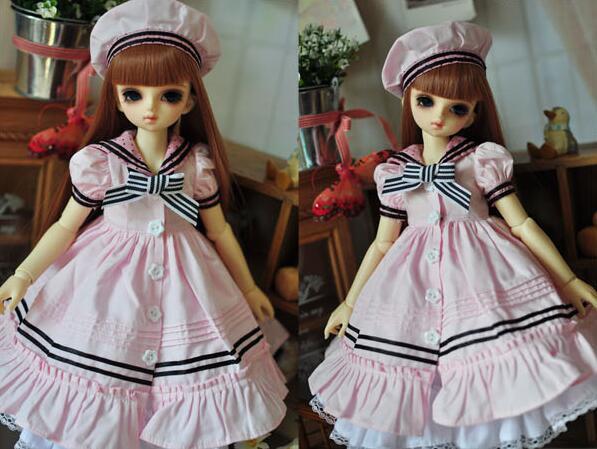 dress-02.jpg