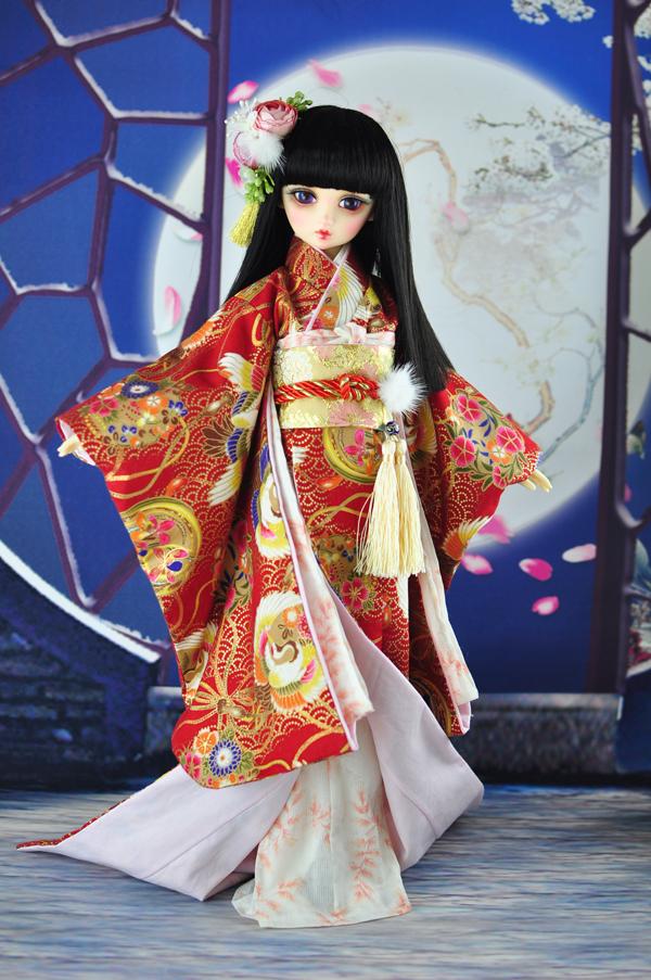kimono-for-SD-size-BJD-1.jpg