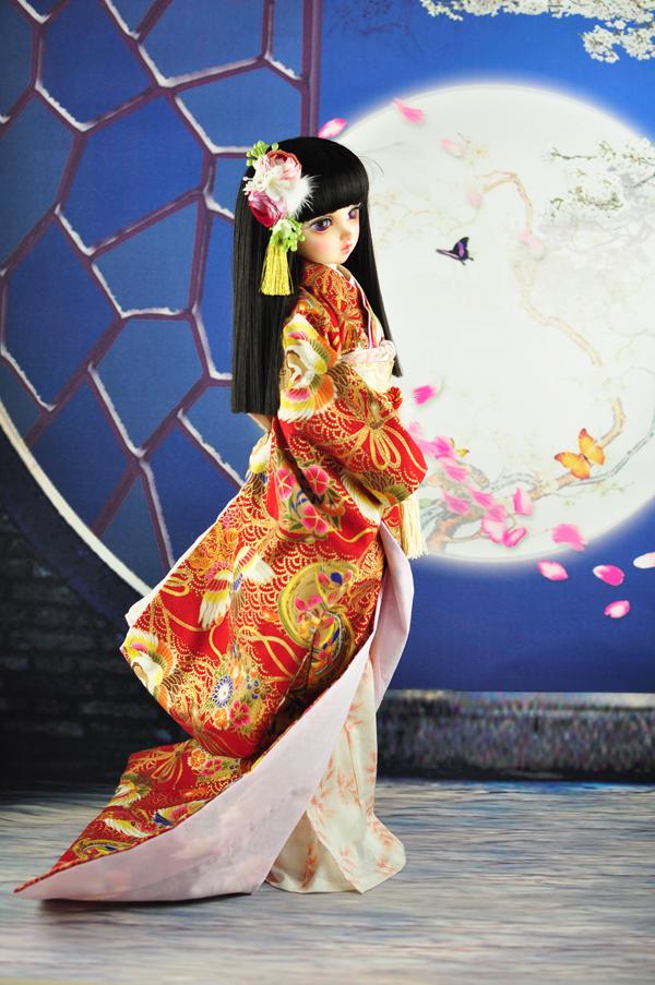 kimono-for-SD-size-BJD-2.jpg