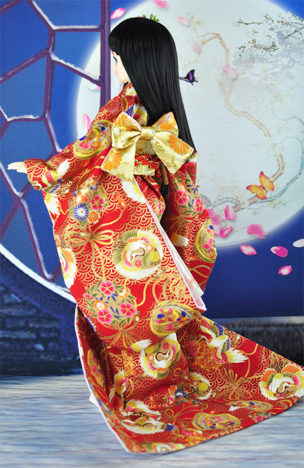 kimono-for-SD-size-BJD-3.jpg