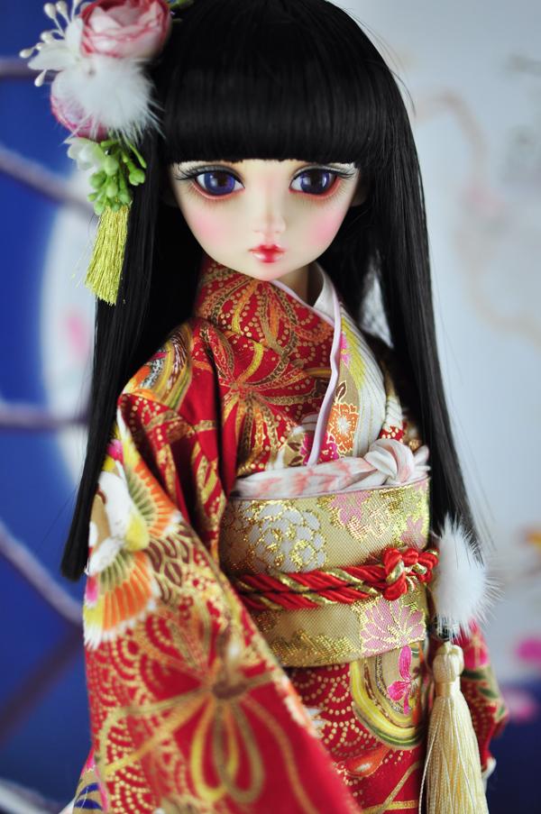 kimono-for-SD-size-BJD-4.jpg