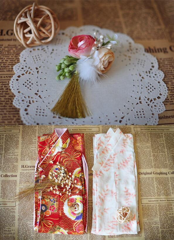 kimono-for-SD-size-BJD-6.jpg