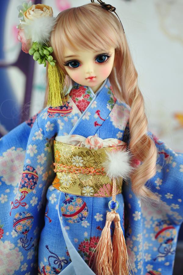 kimono-for-msd-size-BJD-1.jpg