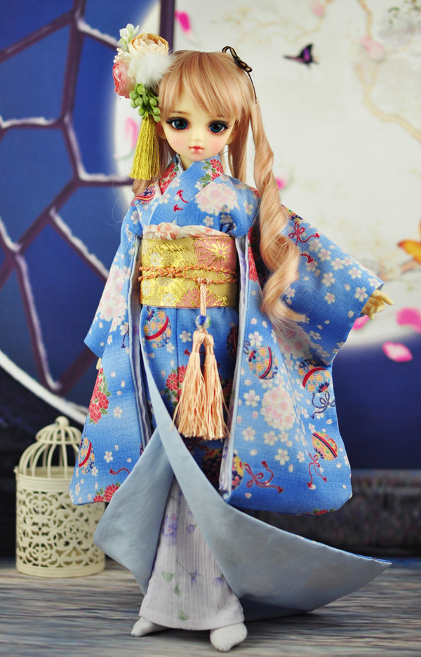 kimono-for-msd-size-BJD-2.jpg