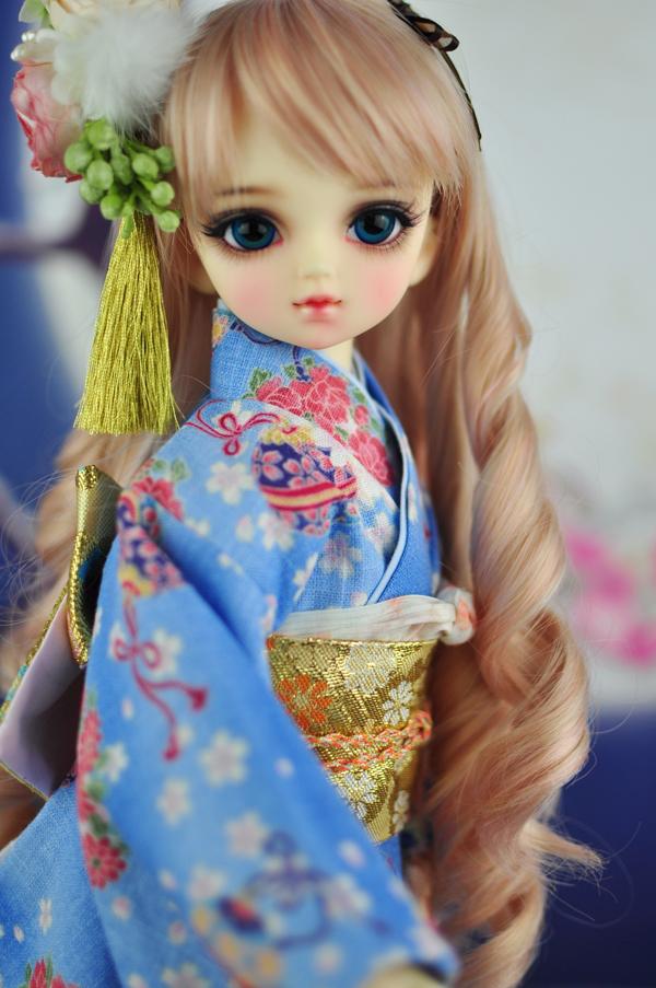 kimono-for-msd-size-BJD-3.jpg