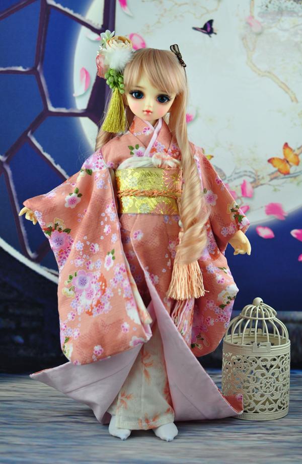 kimono-for-msd-size-BJD-4.jpg