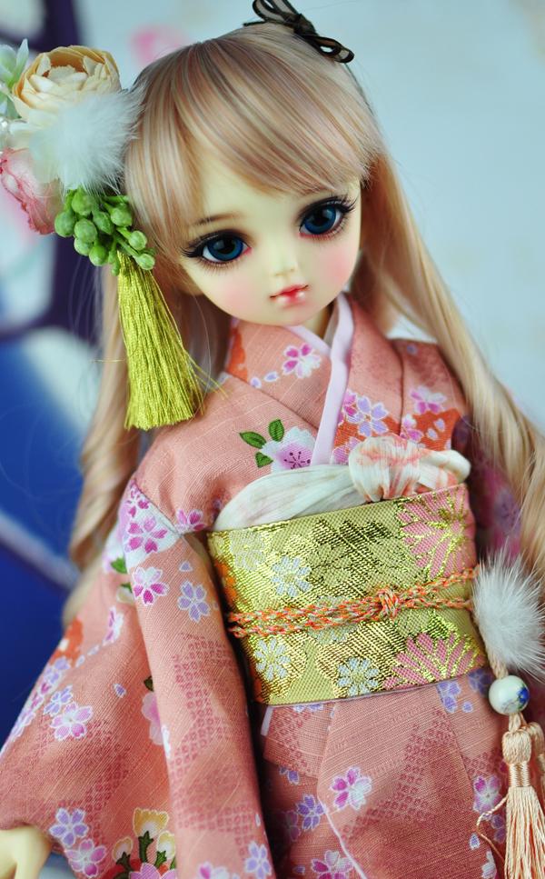 kimono-for-msd-size-BJD-5.jpg