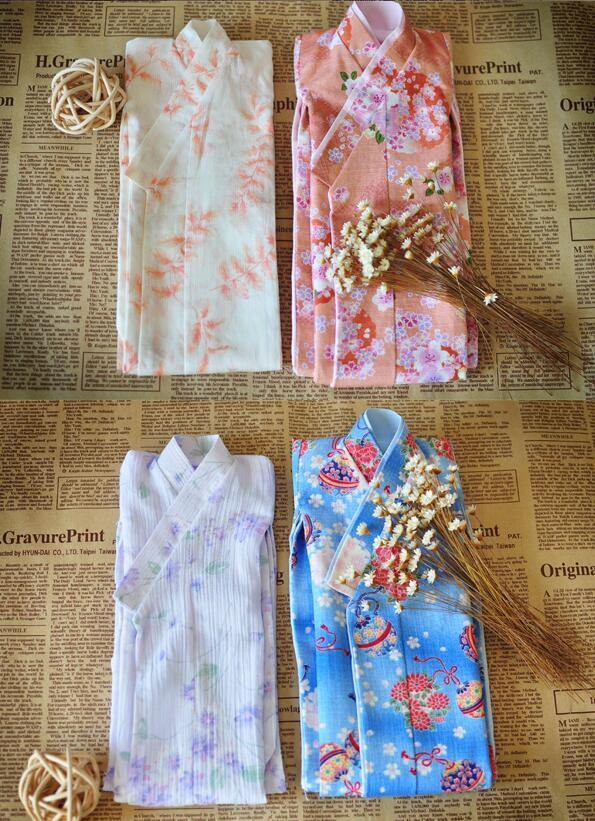 kimono-for-msd-size-BJD-7.jpg