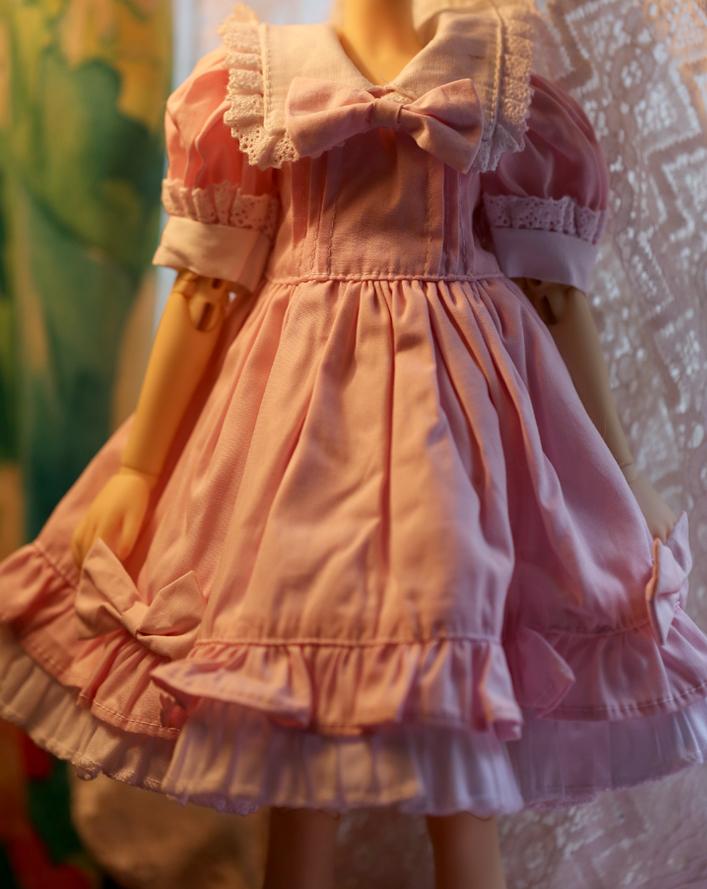 pink-dress-11.jpg