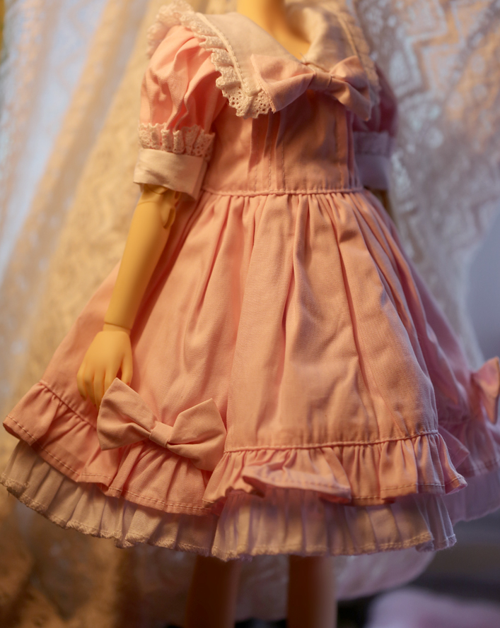 pink-dress-21.jpg