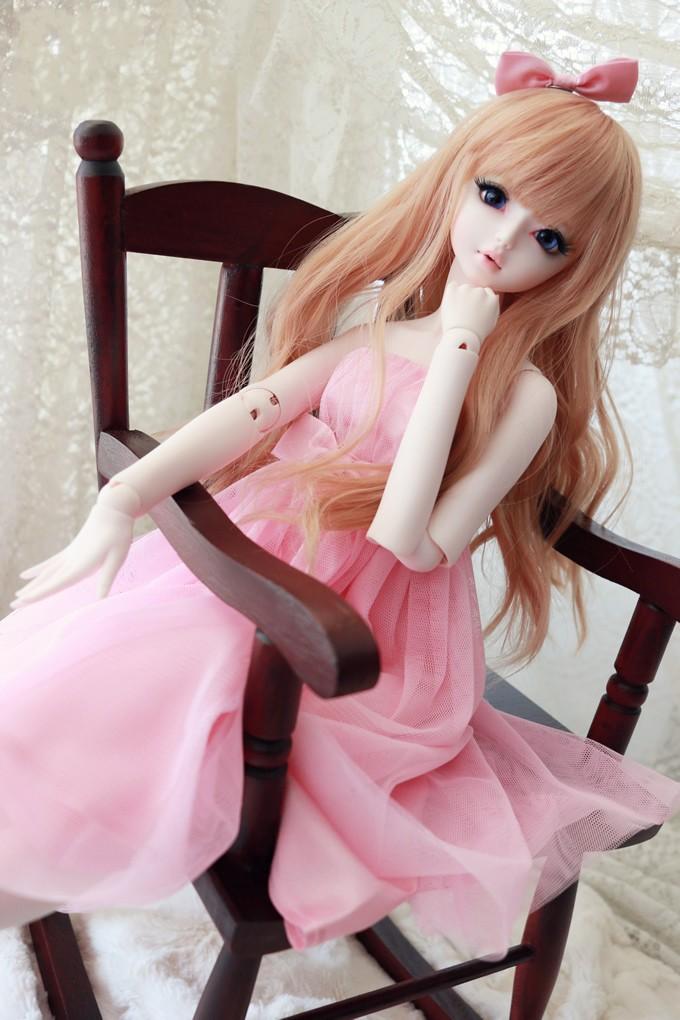 pink-dress-22.jpg