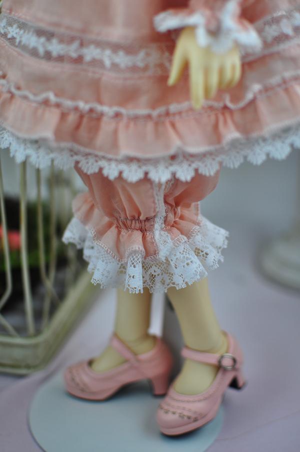 pink-dress-3.jpg