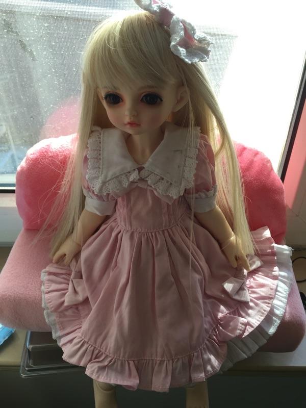 pink-dress-31.jpg