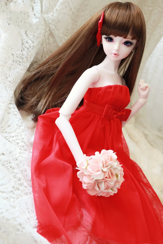 red-dress-1.jpg