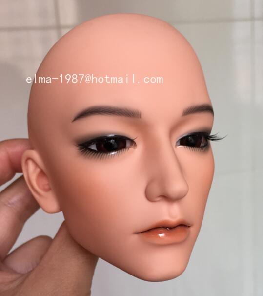 tan-skin-bichun-1.jpg