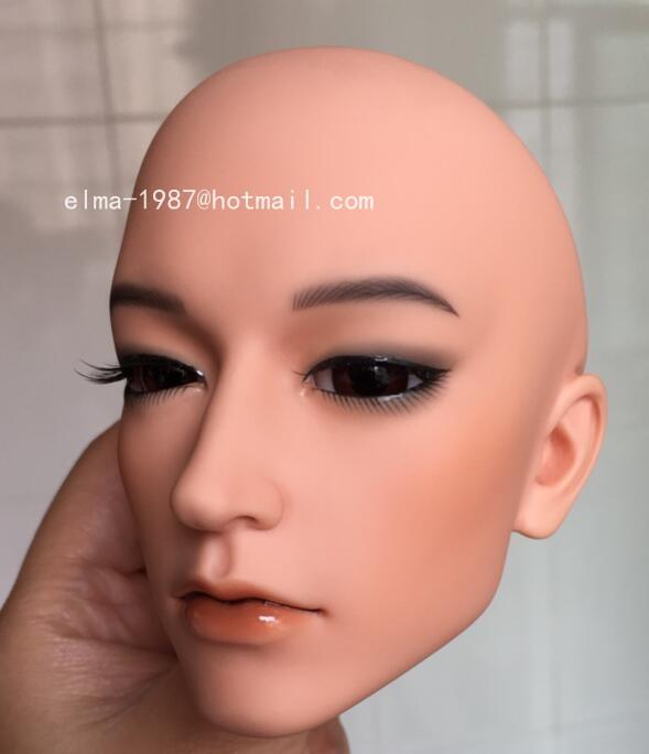 tan-skin-bichun-2.jpg
