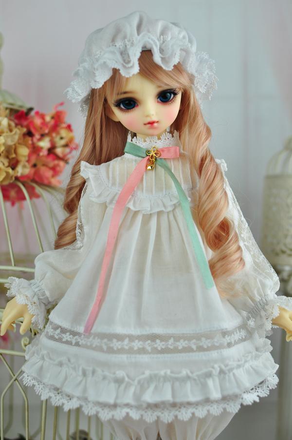 white-dress-1.jpg
