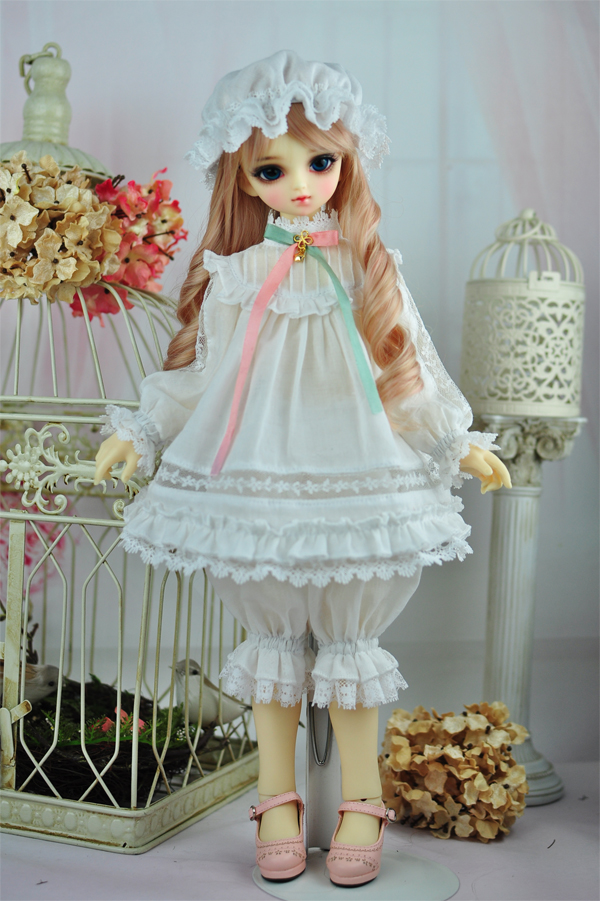 white-dress-2.jpg