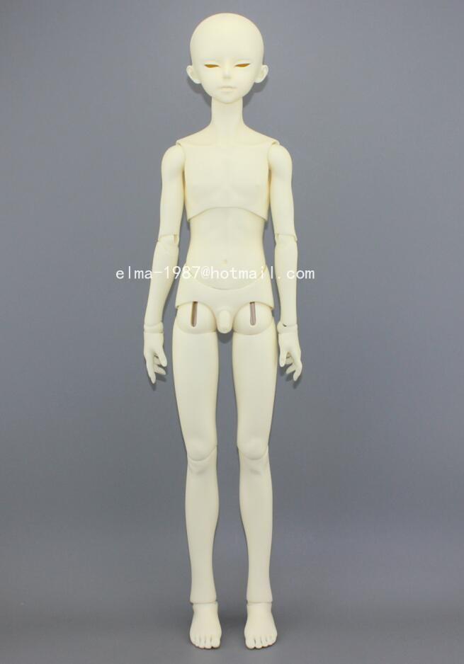 white-skin-shiwoo-4-3.jpg