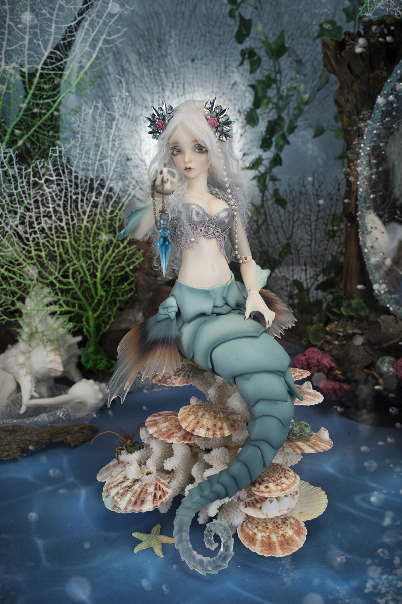 Fairyline-Sia-1.jpg