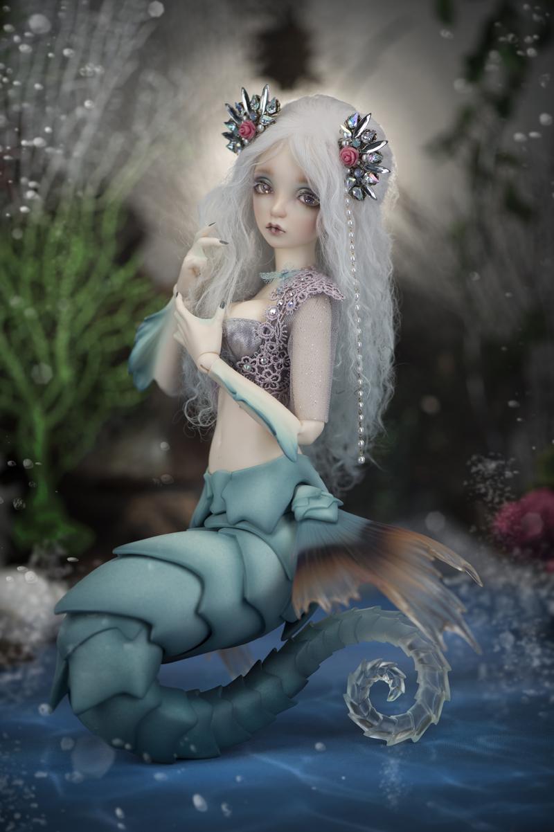 Fairyline-Sia-2.jpg
