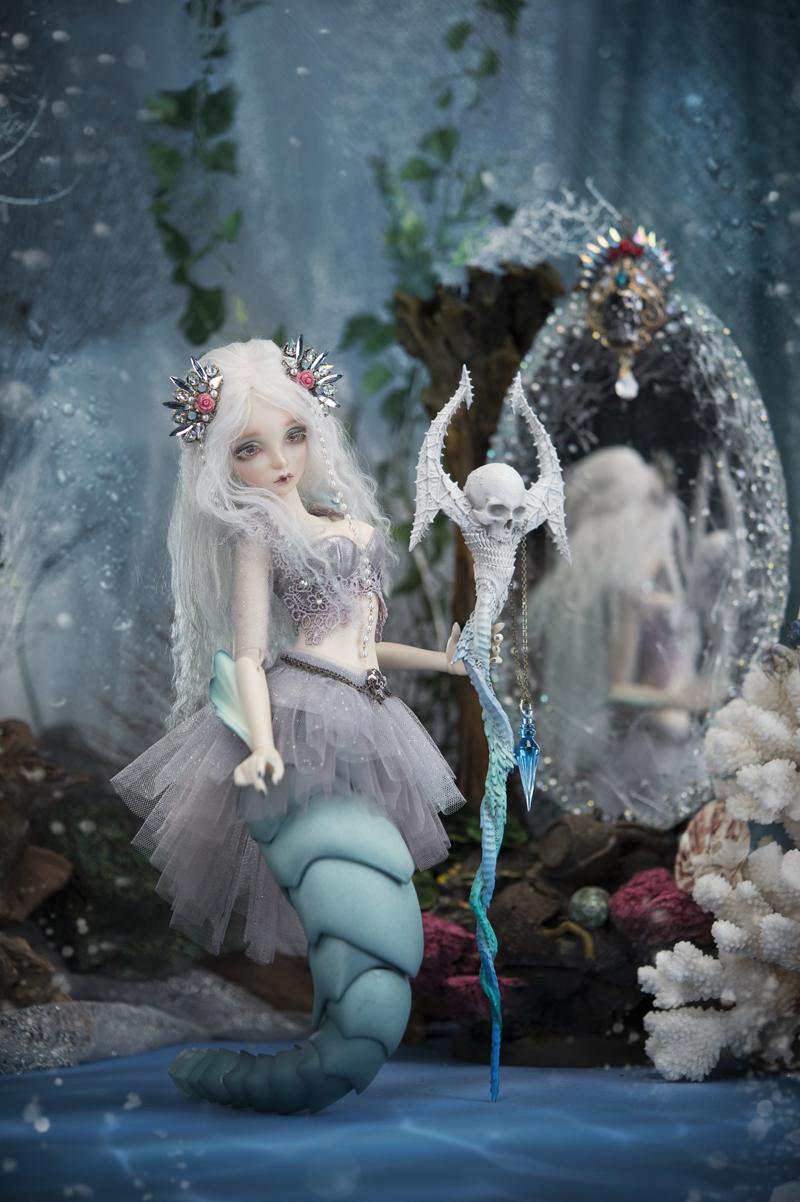 Fairyline-Sia-3.jpg