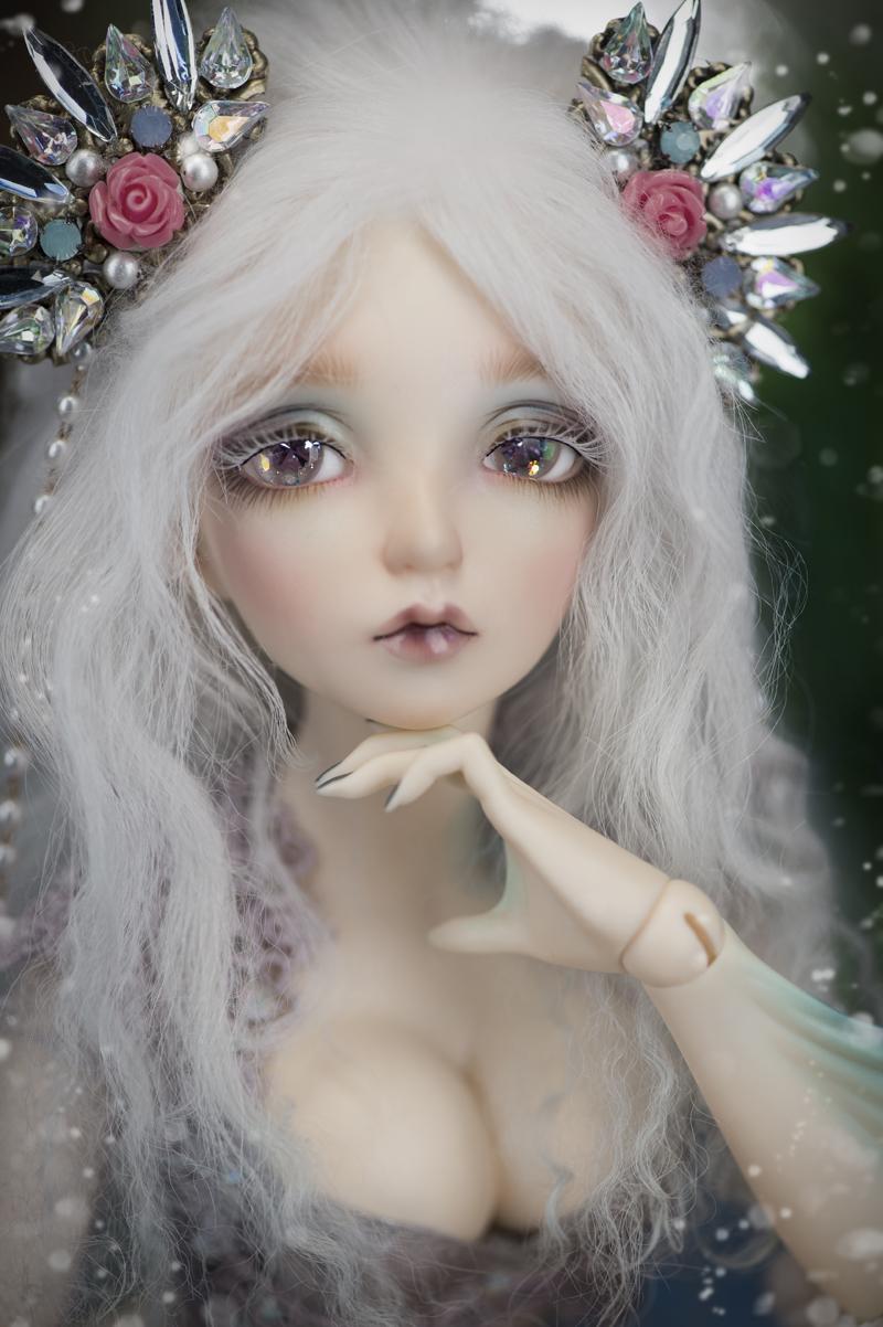 Fairyline-Sia-4.jpg