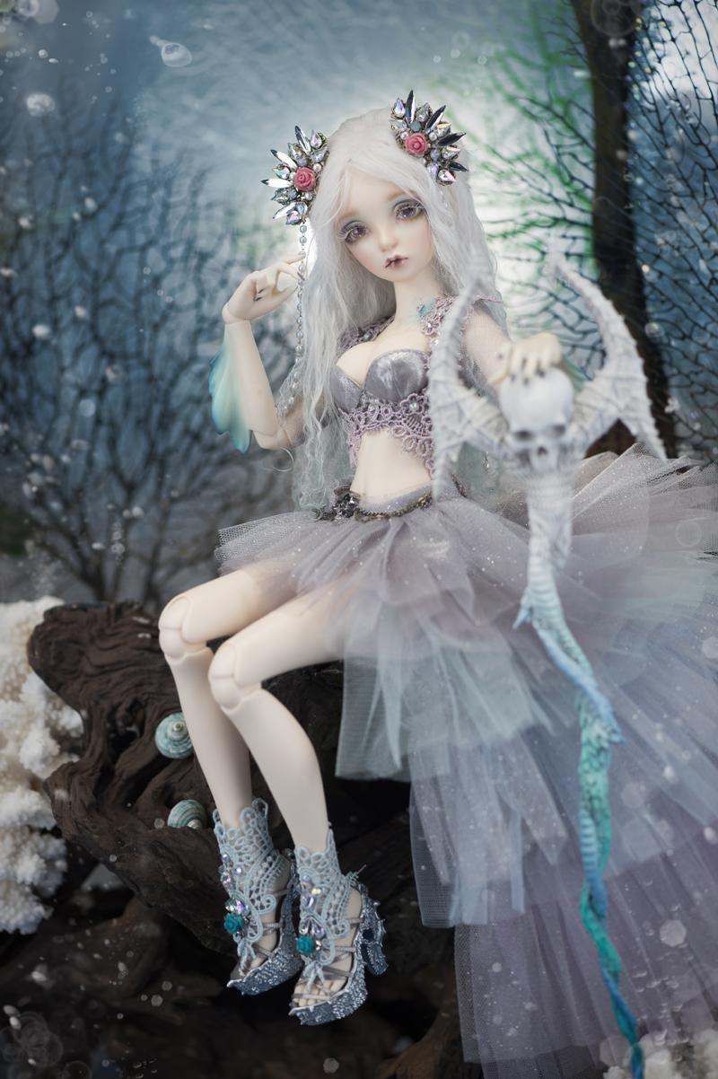 Fairyline-Sia-5.jpg