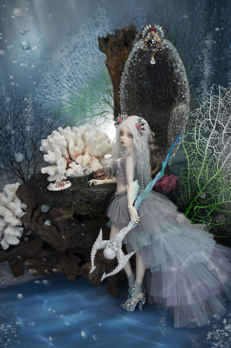 Fairyline-Sia-6.jpg