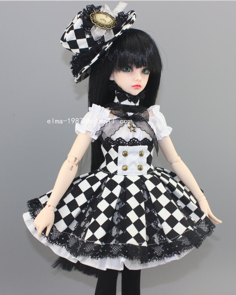 black-and-white-plaid-dress-4.jpg