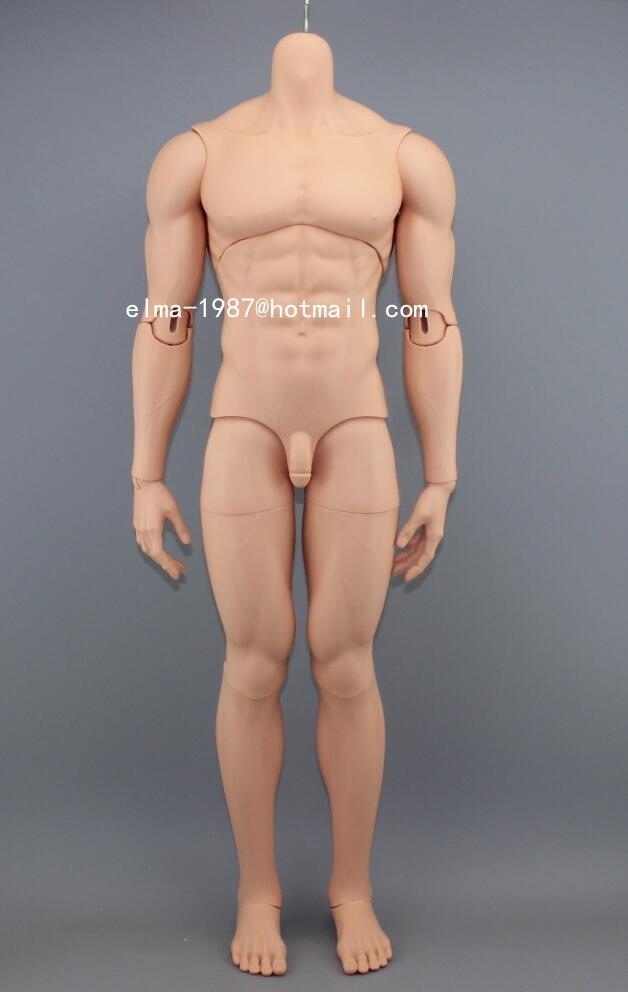 hid-body-1.jpg